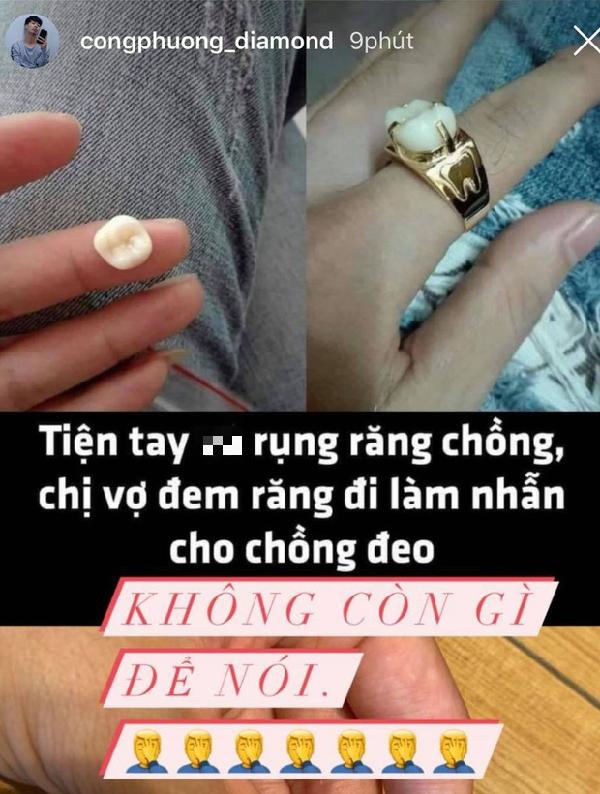 Cong-phuong-bi-vo-troll