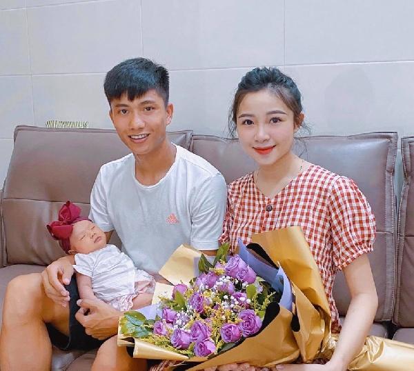 cong-phuong-2