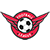 LUCKY STAR FC