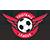 Real Madriz FC