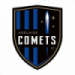 Adelaide comets res.