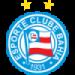 Bahia U20