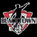 Blacktown City