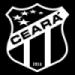 Ceará U20
