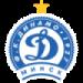 Dinamo minsk res.