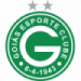 Goiás U20