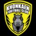Khonkaen