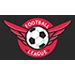 Mandala FC