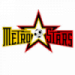 MetroStars res.