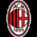 Milan U19