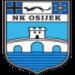 Osijek ii