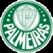 Palmeiras U20