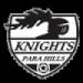 Para hills knights