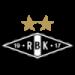 Rosenborg ii