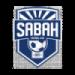 Sabah ii