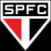 São Paulo U20