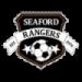 Seaford rangers