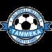 Tammeka ii