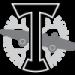 Torpedo moskva