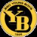 Young boys ii