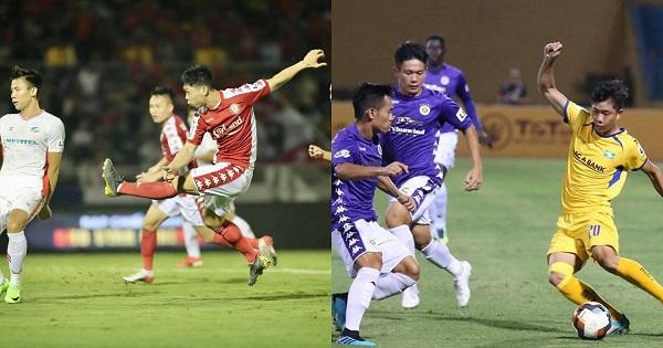 cong-phuong-vs-nghe-an