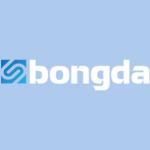 Sbongda Link trực tiếp bóng đá chất lượng