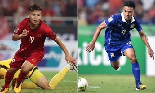 """Quang Hải được tin sẽ thành công hơn cả """"Messi Thái"""" nếu xuất ngoại"""